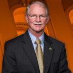 Rep. John Rutherford