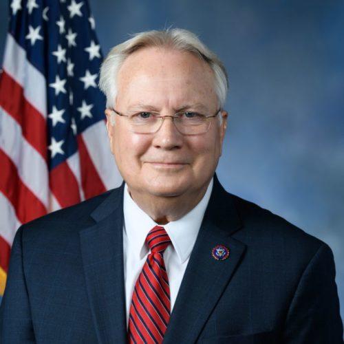 Rep. Jerry Carl