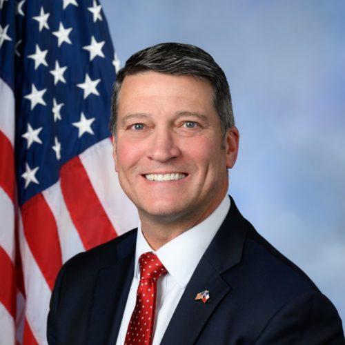 Rep. Ronny Jackson