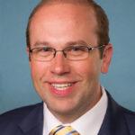 Rep. Jason T. Smith