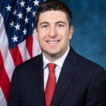 Rep. Bryan Steil