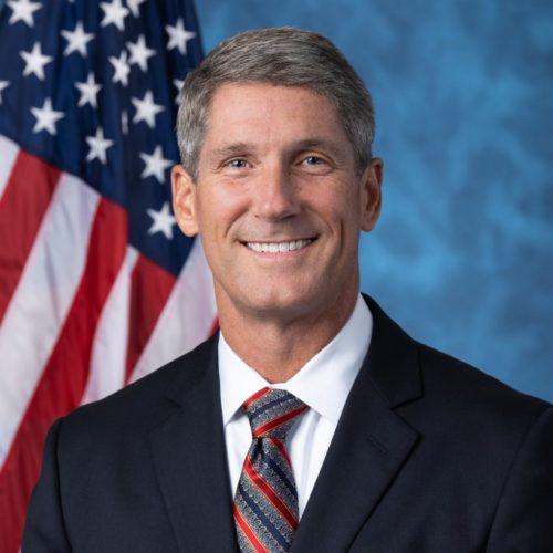 Rep. Scott Franklin