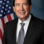Sen. Bill Hagerty