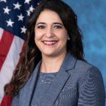 Rep. Stephanie Bice