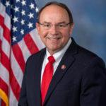 Rep. Tom Tiffany