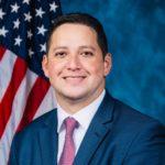 Rep. Tony Gonzales