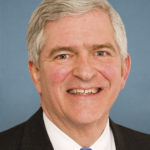 Rep. Daniel Webster