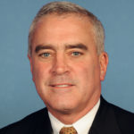 Rep. Brad Wenstrup