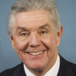 Rep. Roger Williams