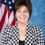 Rep. Yvette Herrell