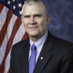 Rep. Matt Rosendale