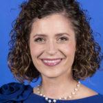 Rep. Julia Letlow