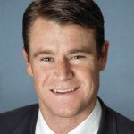 Sen. Todd C. Young